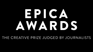 Cloudfactory launches new campaign for 2021 <i>Epica Awards</i>