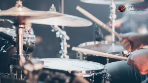 Social media manager, you are a one-person band — now what?