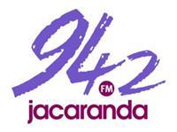 42 000 downloads in four days - Jacaranda 94.2's 'Pap en Vleis'