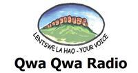 News Article Image for 'QwaQwa Radio'