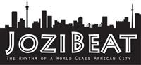 Introducing JoziBeat