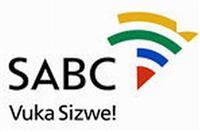 Mokoetle vows to restore the SABC's integrity