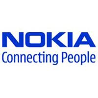 Nokia opens care centre in Woodmead Johannesburg