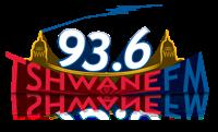 <i>TUT Top Stereo</i> relaunches as <i>Tshwane FM</i>