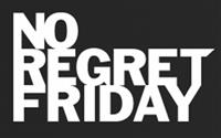News Article Image for 'SAB launches 'No Regret Friday''