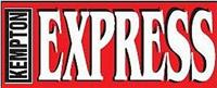News Article Image for 'Kempton Express (Monitored)'