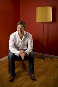 News Article Image for 'Jason Stewart talks creating, managing and leveraging brand advocates'