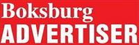 News Article Image for 'Boksburg Advertiser (Monitored)'