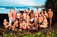 News Article Image for 'The adventure begins with <i>Survivor Samoa</i>'