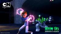 News Article Image for '<i>Ben 10</i> CGI animated movie to air in March'