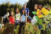 News Article Image for '<i>Earth Day</i> celebrations with <i>Miss Earth</i>'