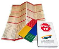 Western Cape Province goes all out to educate the nation on World TB Day
