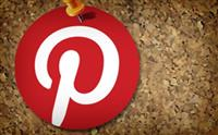 News Article Image for '<i>Pinterest</i> and its value in the newsroom'