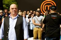 News Article Image for 'Cape Town auditions for <i>Masterchef</i> SA ends on a high note'