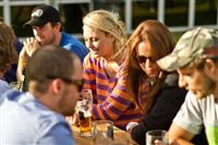 News Article Image for '<i>Cape Town Festival of Beer</i> proves a golden success'