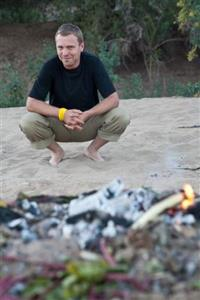 News Article Image for 'Entries are now open for second season of the <i>Ultimate Braai Master</i>'