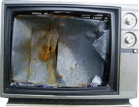 News Article Image for 'Reality TV: Is it good or bad for society?'