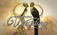News Article Image for '<i>Our Perfect Wedding</i> is back for second season on Mzansi Wethu'