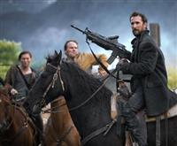 News Article Image for '<i>Falling Skies</i> is back for a third season on FOX'
