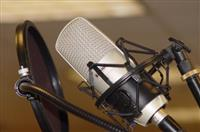 3 characteristics of good radio