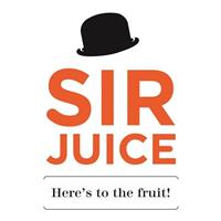 Sir Juice S Vending Machine Allows You To Press Your Own Apple Juice