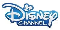 News Article Image for 'Disney Channel unveils its new logo and on-air branding across Africa'