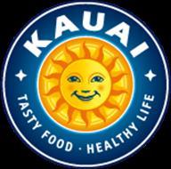 KAUAI's loyalty mobile app is soaring