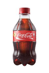 Coca Cola Launches Its New My Size 330ml Pack