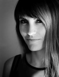 Marcela Ospina: Marketing Made Human