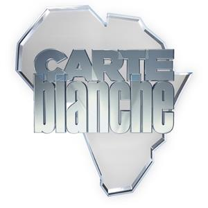 This week <i>Carte Blanche</i> meets a transgendered sex worker