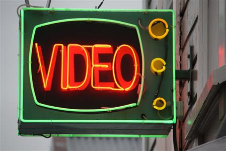 Have you tried video marketing yet?