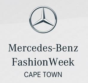 News Article Image for 'Mercedes-Benz and Africa Fashion International announce renewed partnership'