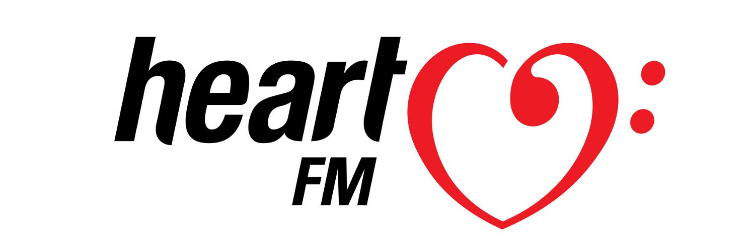 Heart fm dating site