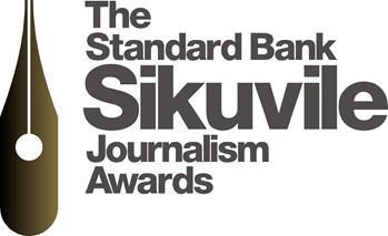 Ethics and quality at the <i>Sikuvile Journalism Awards</i>
