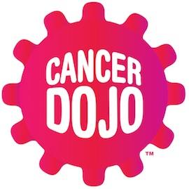 Cancer Dojo: Tapping into the power of community
