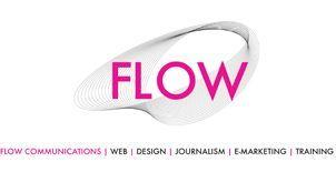 Flow Communications wins the Flight Centre South Africa PR account