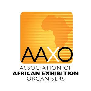 Official governing body launched for exhibition organisers