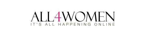 All4Women Entrepreneurs: Turning a cause you believe in