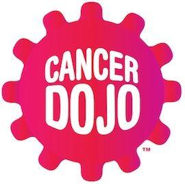 <i>Cancer Dojo</i> founder opens global oncology conference
