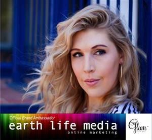 Earth Life Media to manage publicity for Cassidy Taylor-Memmory