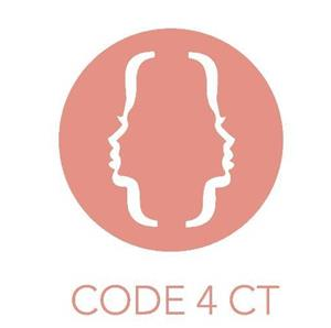 Code for Cape Town kicks off laptop drive for young women interested in coding
