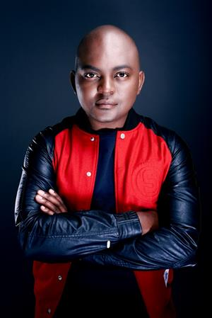 CSA welcomes DJ Euphonik to its client list