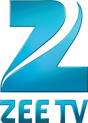 Zee World set to offer two separate feeds across Africa