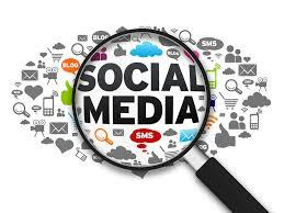 The great power and responsibility of social media management