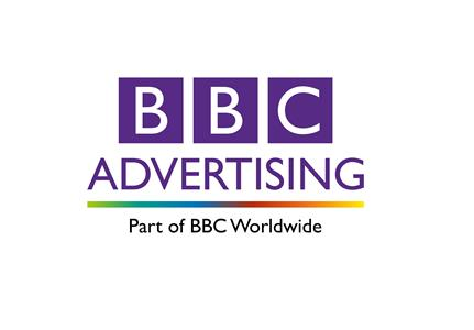 BBC Advertising increases its presence across sub-Saharan Africa